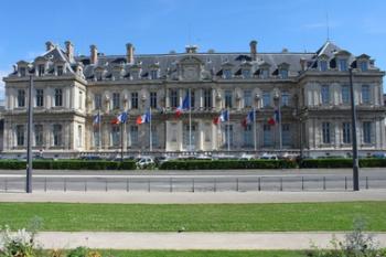 carte grise prefecture grenoble Carte grise rapide à Grenoble – Evitez la préfecture   Eplaque