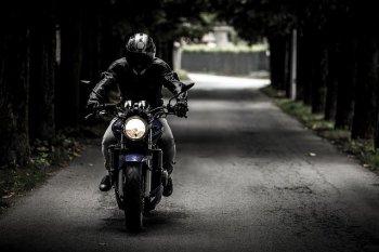 Certificat De Cession Moto Pourquoi Comment Le Remplir