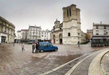 Carte Grise Minute Bobigny.Carte Grise A Aubervilliers Comment Faire Sur Eplaque Fr