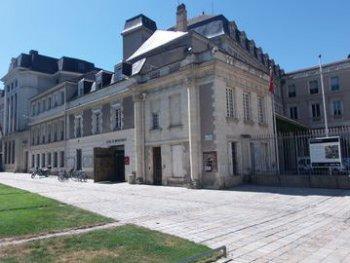 préfecture maine et loire carte grise Carte grise à Angers   préfecture et certificat en ligne