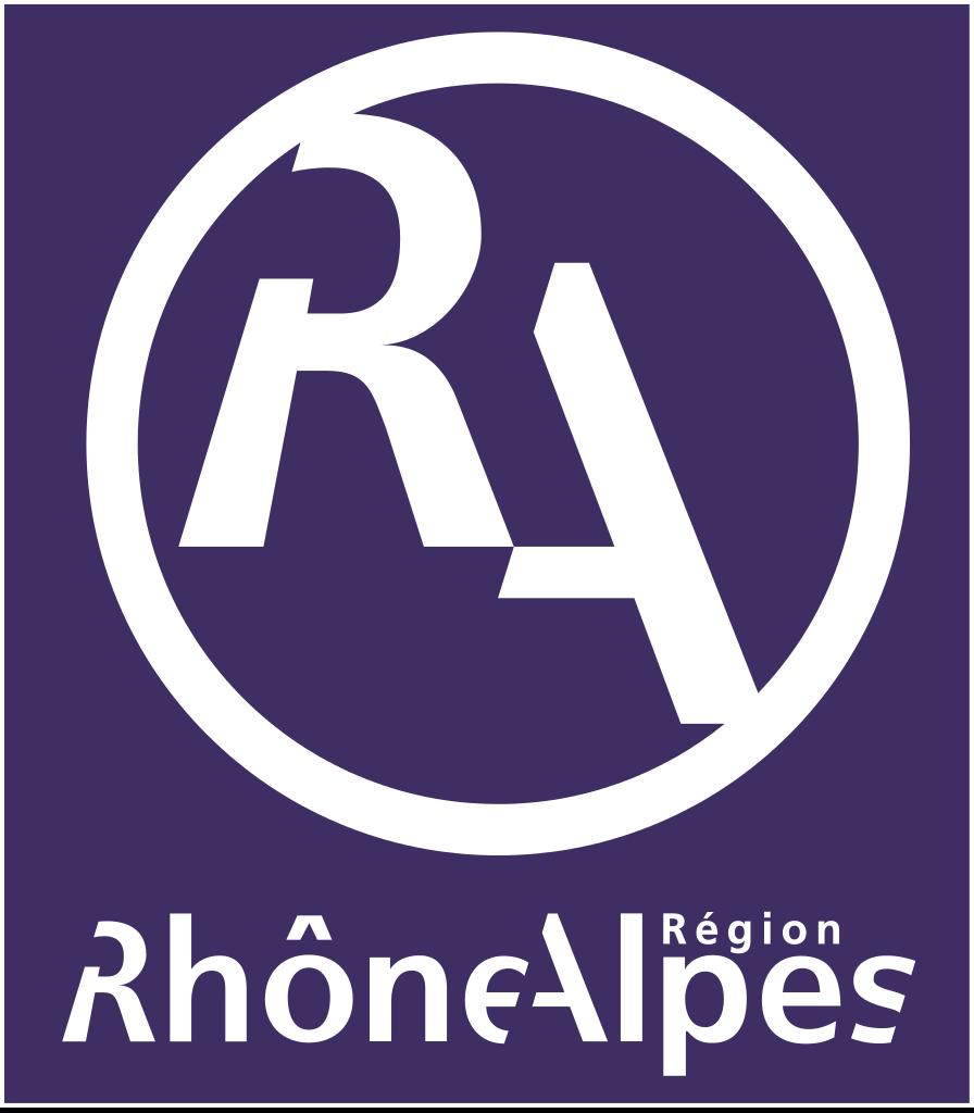 Carte grise en rh ne alpes en moins de 24h sur for Logo bouche du rhone