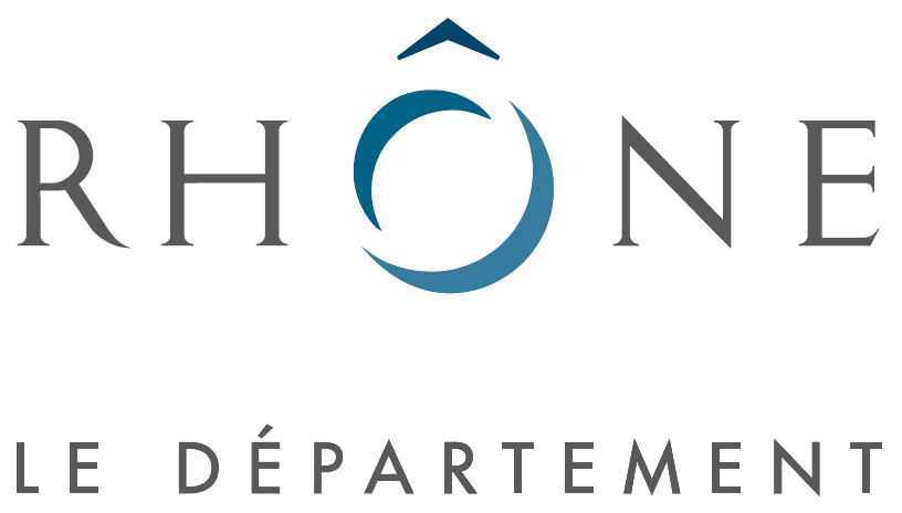 Carte grise en ligne la pr fecture rh ne 69 sur for Logo bouche du rhone