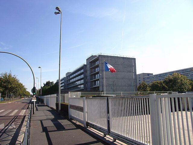 prefecture evry carte grise Essonne : suppression du service carte grise au profit du privé