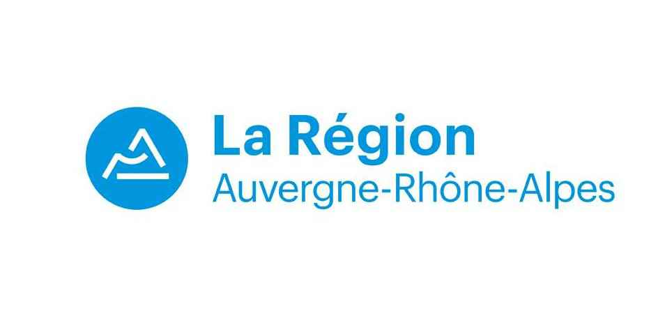 Region Auvergne Rhone Alpes Carte Grise Gratuite Pour Les