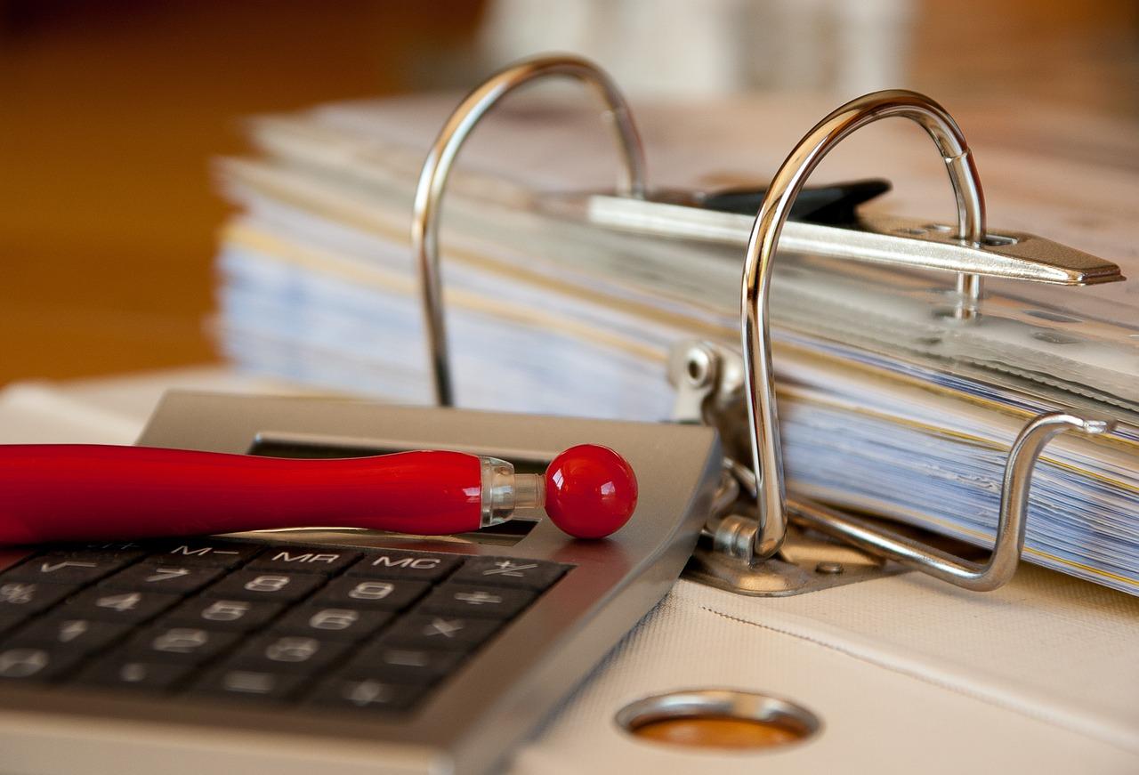 Justificatif de domicile carte grise - Quel document est valable ?