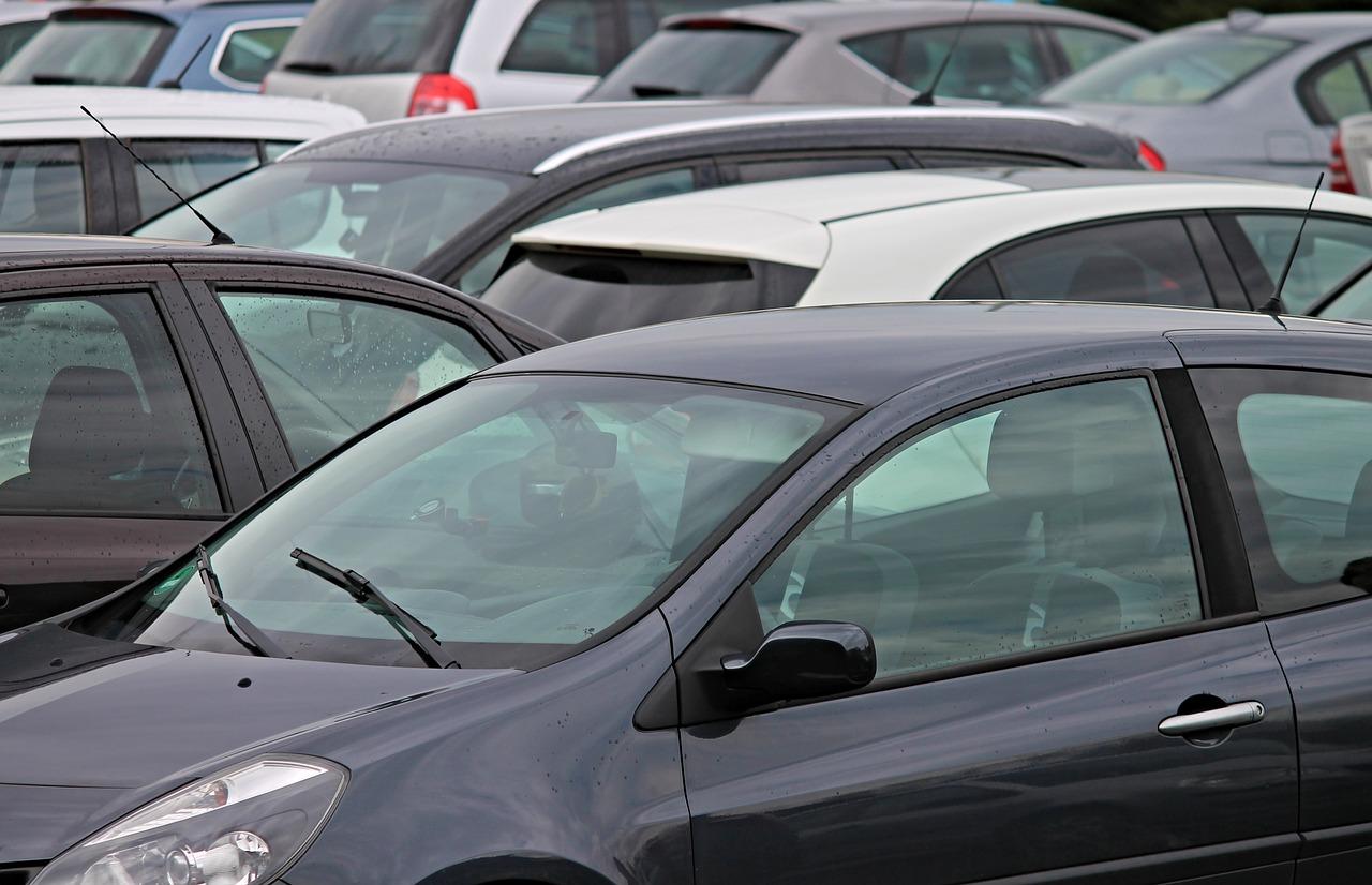 refaire carte grise apres achat Faire sa carte grise lors du rachat d'un véhicule à l'issu d'un