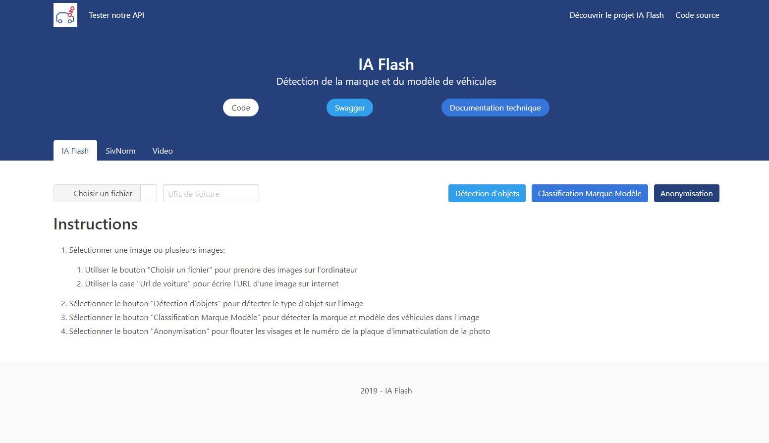 Pv Automatiques Bientot La Fin Du Cauchemar Des Doublettes Eplaque